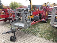 n/a Denka-Lift DL 21 trailer