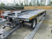 Lecitrailer LTR 2 ED trailer
