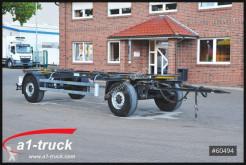 Schmitz Cargobull AWF