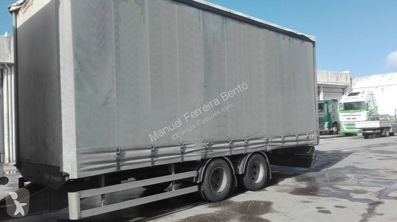 View images Invepe RB 73 J8 trailer