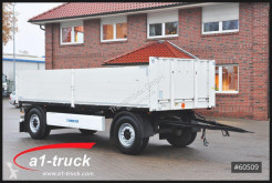 used store trailer