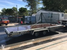 n/a car carrier trailer