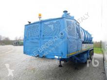 Cardi 523 trailer