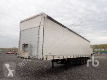 прицеп шторный Schmitz Cargobull