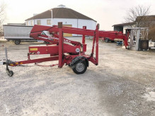 used towable