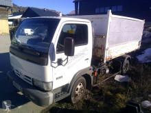 n/a CABSTAR trailer