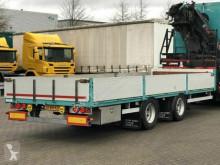 n/a Diversen TPTS OPEN WIPKAR MET BORDEN trailer
