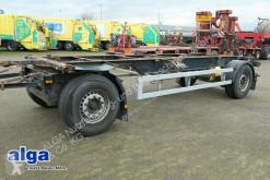Renders N2WA21, BDF-Anhänger, Scheibe, ABS, Luft trailer