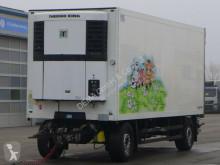 Schmitz Cargobull AKO