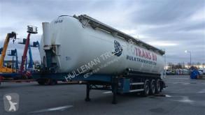 LAG KIP SILO semi-trailer