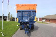 remorque nc benne AMT Trailer - EVO CARGO 16 landbrugsvogn neuf neuve - n°2641858 - Photo 10