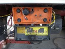 Voir les photos Remorque nc ASZ10004*Vollluft*Carrier 850*LBW*SAF-Achse*