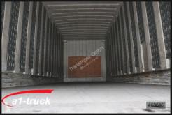Fotoğrafları göster Ağır vasıta ekipmanları Krone WB 7,45 Koffer, Rolltor, stapelbar, Staplertaschen, Container