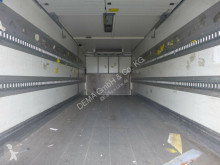 Voir les photos Remorque Ackermann Z-VA-F18*Tandem*Carrier Supra 850*BÄR 2000Kg*