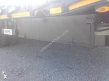 Ver las fotos Remolque Louault 3 essieux centraux