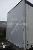 Voir les photos Remorque Krukenmeier 1 Achs Durchlader- BPW- Portal- Miete 550,00 €
