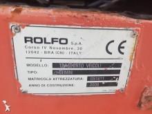 Vedere le foto Rimorchio Rolfo gemini
