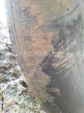 Voir les photos Remorque Lecitrailer RC2BD4309