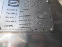 Ver as fotos Reboque Mercedes -1841 MP II