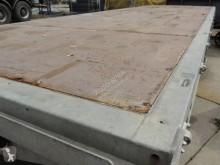 Zobaczyć zdjęcia Przyczepa Schmitz Gotha ZCS 18 Platforma