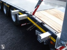 View images MAX Trailer max 300  3ess trailer
