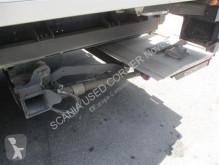 Ver as fotos Reboque Scania R 480