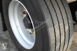 Voir les photos Remorque nc Lamberet Thermo King SLX/Doppelstock/Strom/Türen