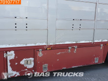 Voir les photos Remorque Jumbo TV 240E 4-stock Berdex
