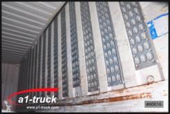 Ver as fotos Equipamentos pesados Krone 10 x WB 7,45 Koffer, stapelbar, Stapler, Container,