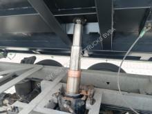 Ver as fotos Reboque nc ETK-TA-R 13,5