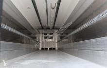 Zobaczyć zdjęcia Przyczepa Lamberet CHŁODNIA /MODEL 2009 / AGREGAT CARRIER / FRC do 11.2020 R /**SERWIS**/ SUPER STAN /