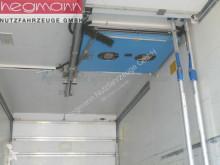 View images Nc ZAKO 18, Kofferanh., Durchlade, 2 x Rolltor, DE trailer