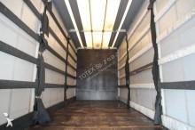 Voir les photos Remorque Tramp Trail TARPAULIN TRAILER 10 PH MEGA 7.7 M 4500 KG GVW