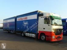 View images Wecon AZ-111-LPR*1-Achse*SAF-Achse*Luft* trailer