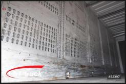 Voir les photos Remorque Krone 20 x WK 7,45, Textil, Zurrösen, Code XL, Doppelstock