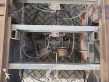 Voir les photos Remorque Burg BPA-10-10B/1