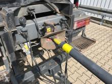 Voir les photos Remorque nc HSA 18.70 Schlittenabroller HSA 18.70 Schlittenabroller