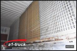 Zobaczyć zdjęcia Wyposażenie ciężarówek Krone WB BDF 7,45 Koffer, Code XL, Zurrösen,