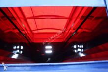 remorque nc benne AMT Trailer - EVO CARGO 16 landbrugsvogn neuf neuve - n°2641858 - Photo 15