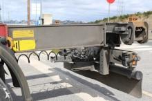 Voir les photos Remorque Schmitz Cargobull SCF 24G (45 PÉS - 20 - 40 - 45) EXTENSIVEL