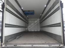 View images Schmitz Cargobull MEIER SCHMITZ BOX frigoblock lift trailer