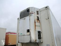 Voir les photos Remorque Schmitz Cargobull KO 18