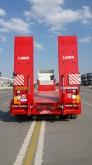 neu Lider Anhänger Maschinentransporter 5 axle  new 2018 porte engin Mehr als 3 Achsen - n°2463061 - Bild 2