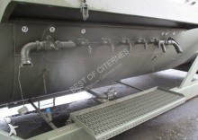 used BSL food tanker trailer CONTENEUR-CITERNE EAU POTABLE - n°2987192 - Picture 2