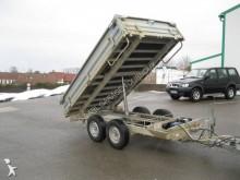 Vedeţi fotografiile Transport utilaje Ecim