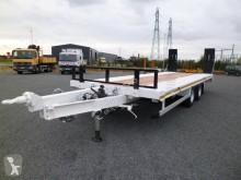 Vedeţi fotografiile Transport utilaje Gourdon PEB190