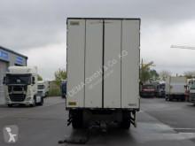 View images Fruehauf FRECD4*Edcha*SAF-Achsen*Jumbo*Durchladesystem* trailer