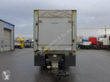 Voir les photos Remorque Rohr RZK / 18 IV**LBW 2000Kg*Tandem*ohne Kühlung