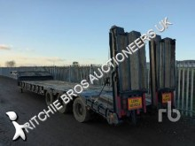 View images Andover SFCL46 trailer