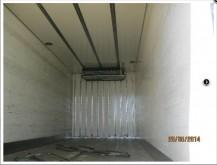 Ver as fotos Reboque Floor FLA 10 101